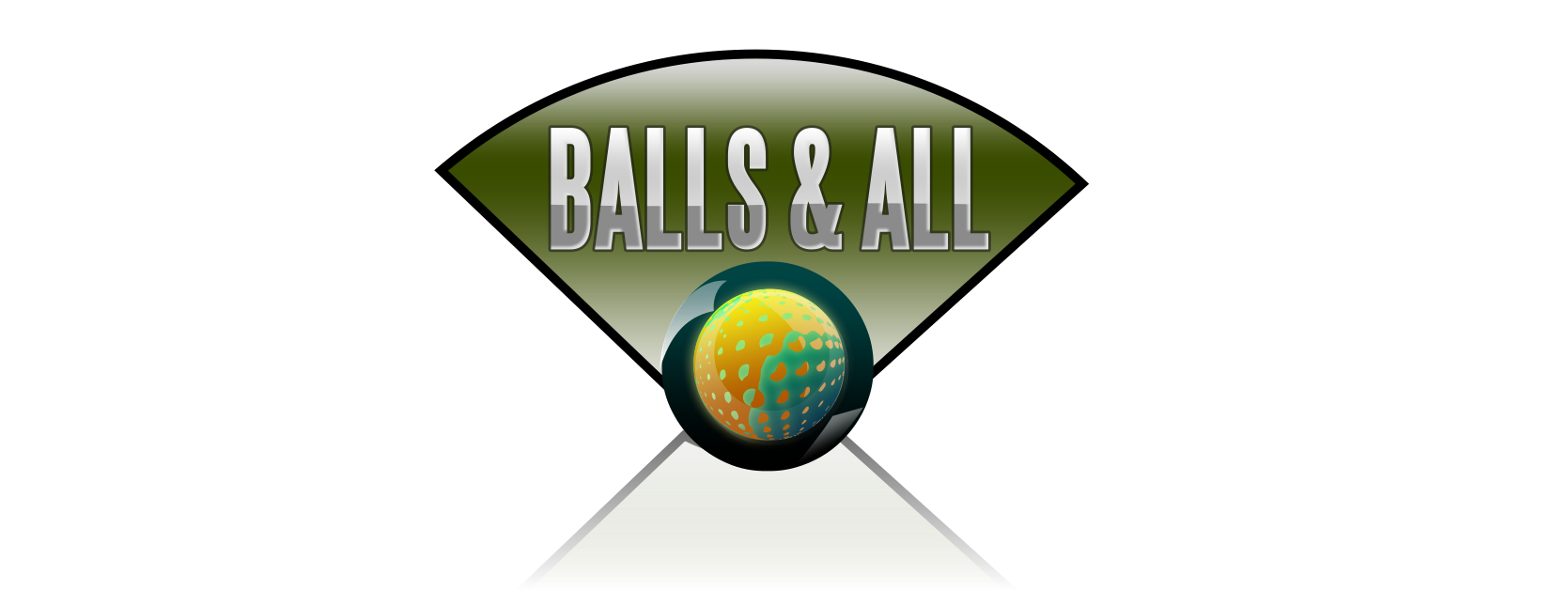 Balls and All